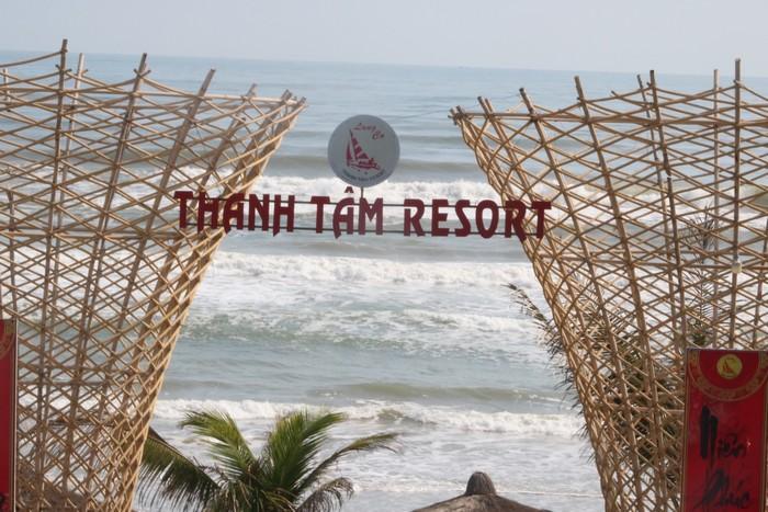 3--voyage Vietnam-fév 2020 - Jour8