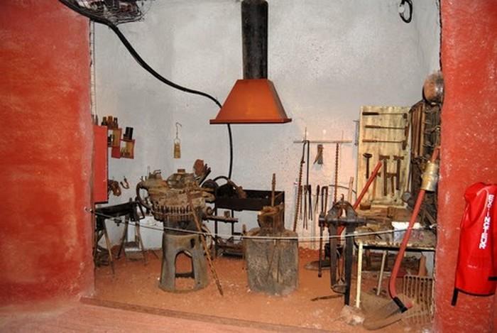 34-musee-des-gueules-rouges-14 fév 2019