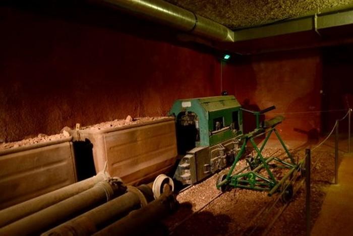 35-musee-des-gueules-rouges-14 fév 2019