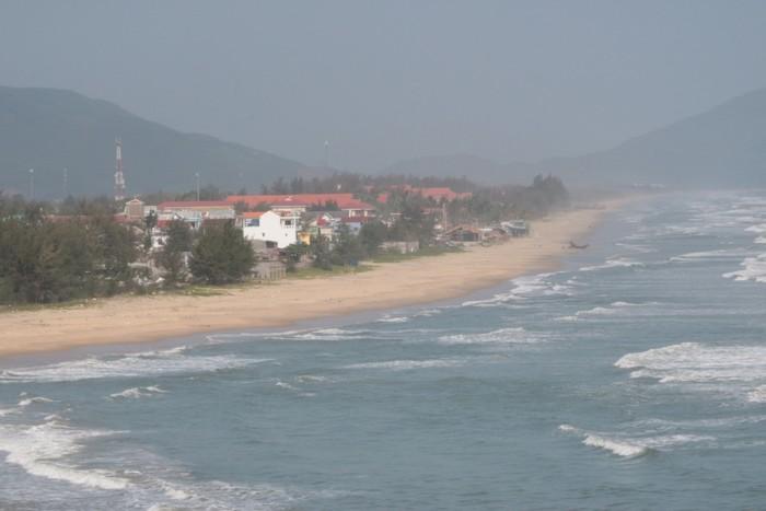 4--voyage Vietnam-fév 2020 - Jour8