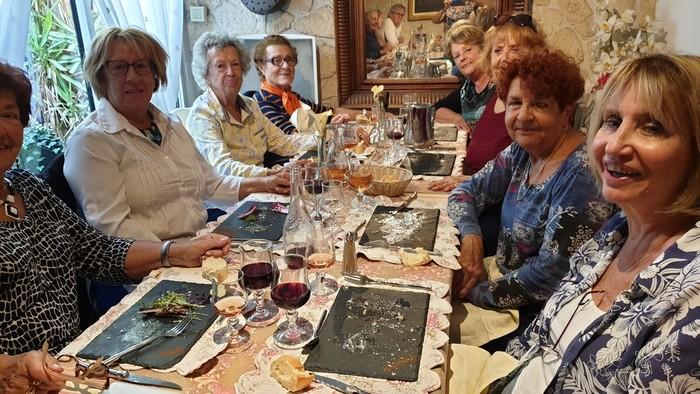5-ANR - Marignane - resto - 17 oct 2019