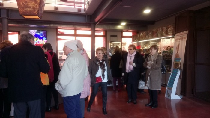 5-musee-des-gueules-rouges-14 fév 2019