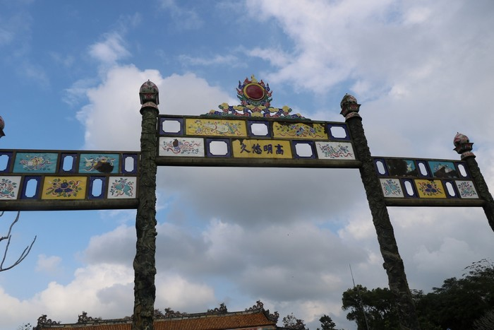 5--voyage Vietnam-fév 2020 - Jour7