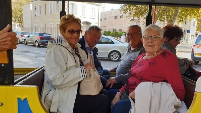 6-ANR - Marignane - petit train - 17 oct 2019