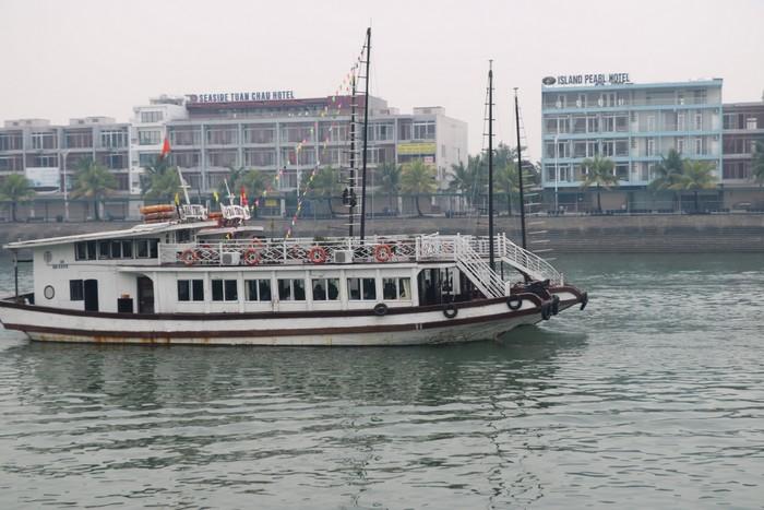 6--voyage Vietnam-fév 2020 - Jour3