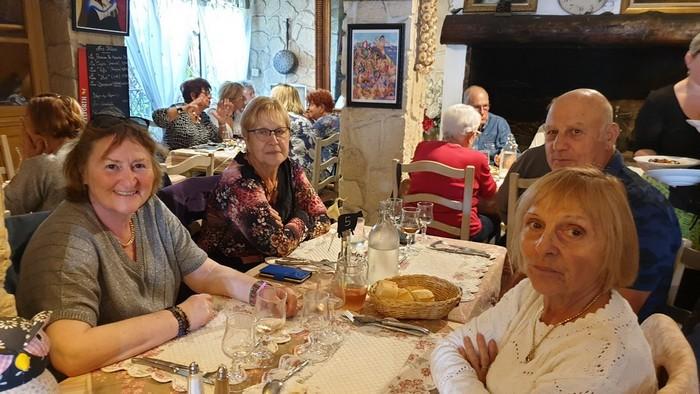 7-ANR - Marignane - resto - 17 oct 2019