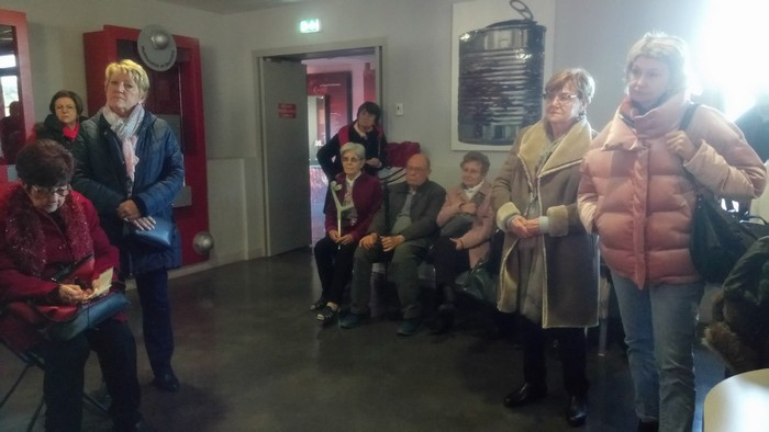 7-musee-des-gueules-rouges-14 fév 2019
