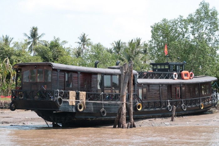 7--voyage Vietnam-fév 2020 - Jour10