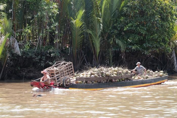 8--voyage Vietnam-fév 2020 - Jour10