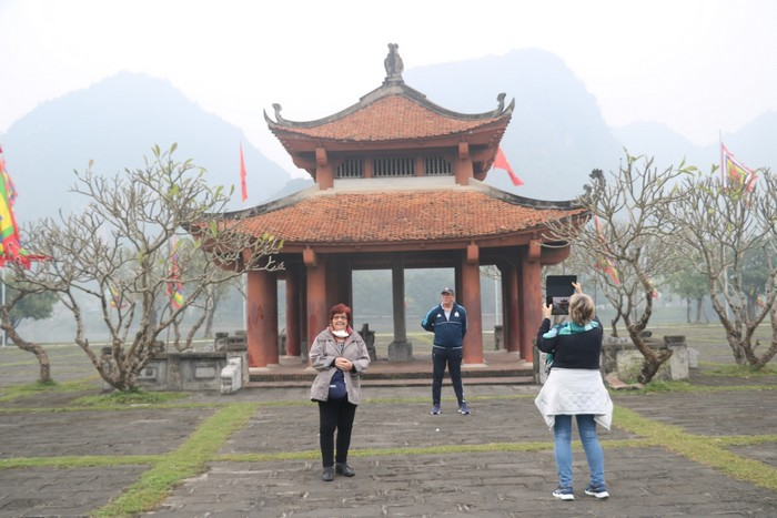 8--voyage Vietnam-fév 2020 - Jour5