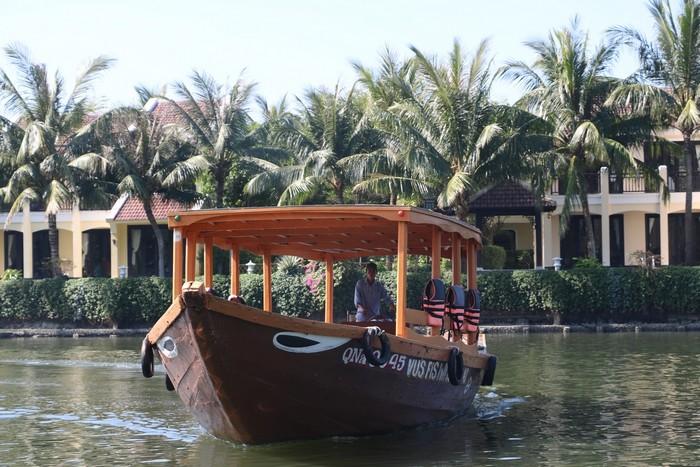8--voyage Vietnam-fév 2020 - Jour9