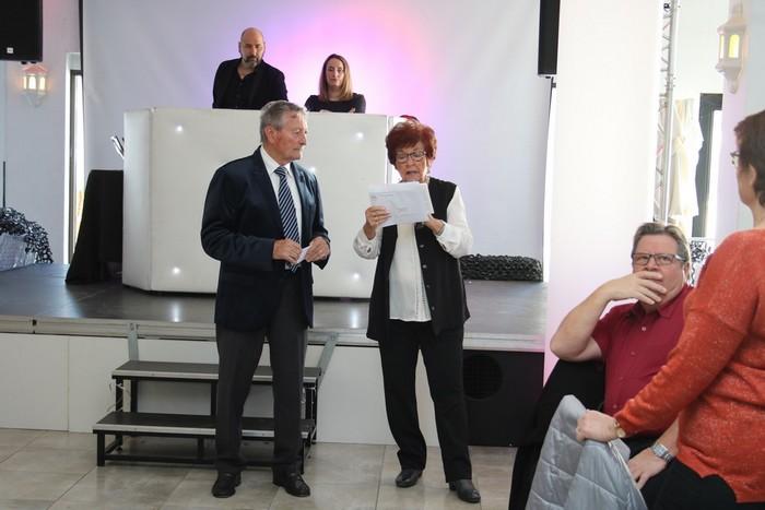 9-André-le patio d'emmanuel 2019