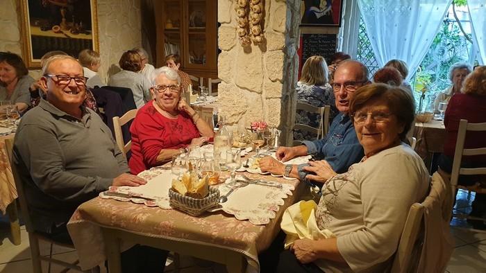 9-ANR - Marignane - resto - 17 oct 2019