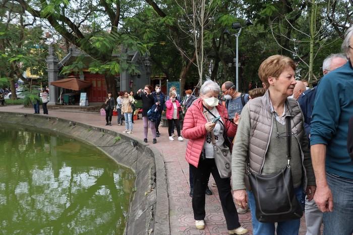 9--voyage Vetnam-fév 2020 - Jour1