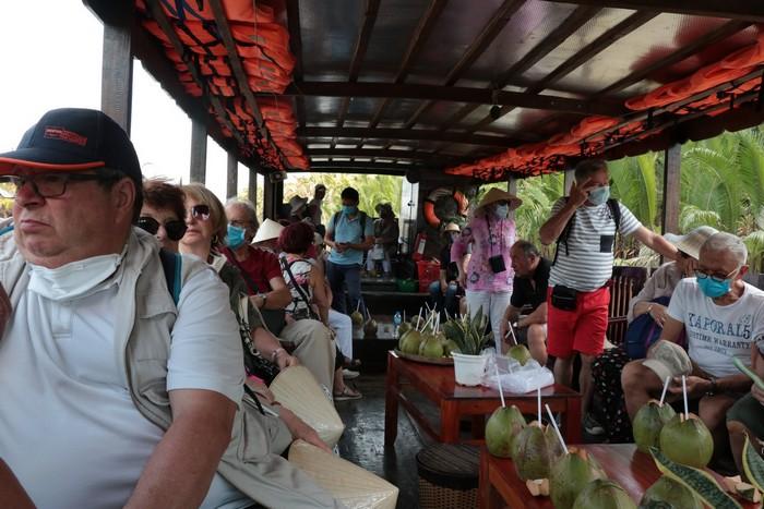 9--voyage Vietnam-fév 2020 - Jour10