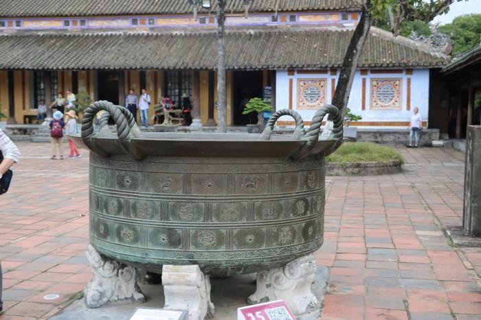 9--voyage Vietnam-fév 2020 - Jour7