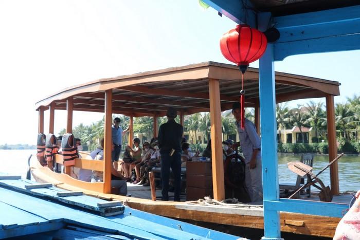 9--voyage Vietnam-fév 2020 - Jour9