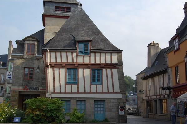 ANR La Bretagne 267