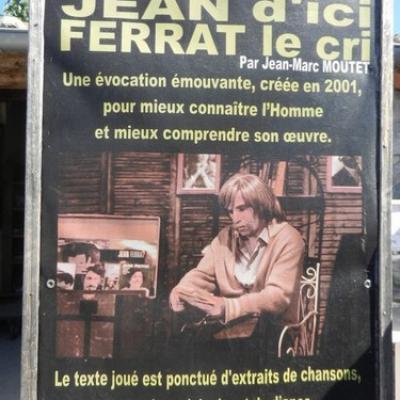 Week-end en Ardèche -  5 au  7 octobre 2018