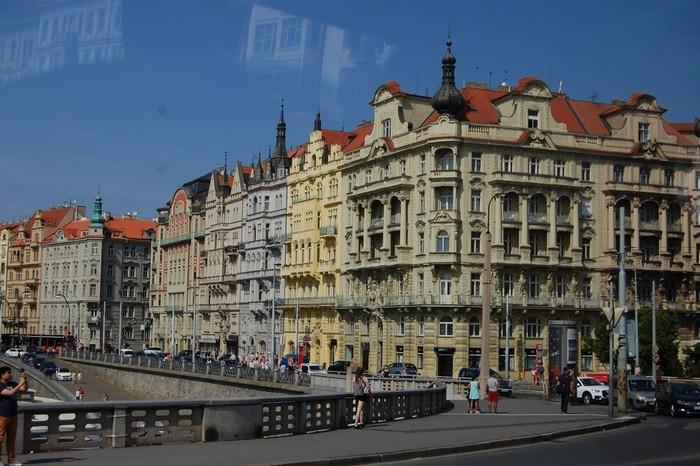 Le Danube 02