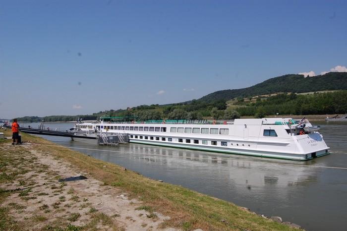 Le Danube 12
