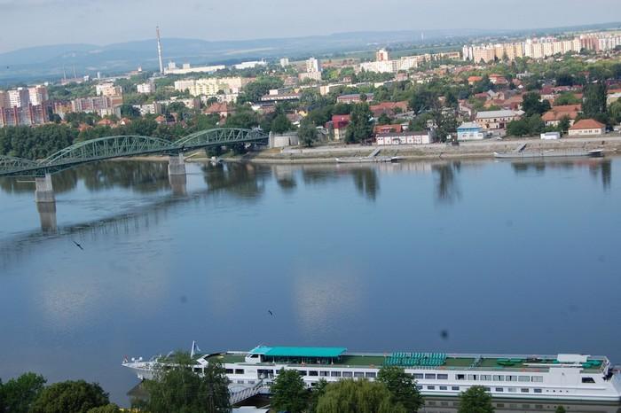 Le Danube 24 (2)