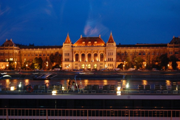 Le Danube 26