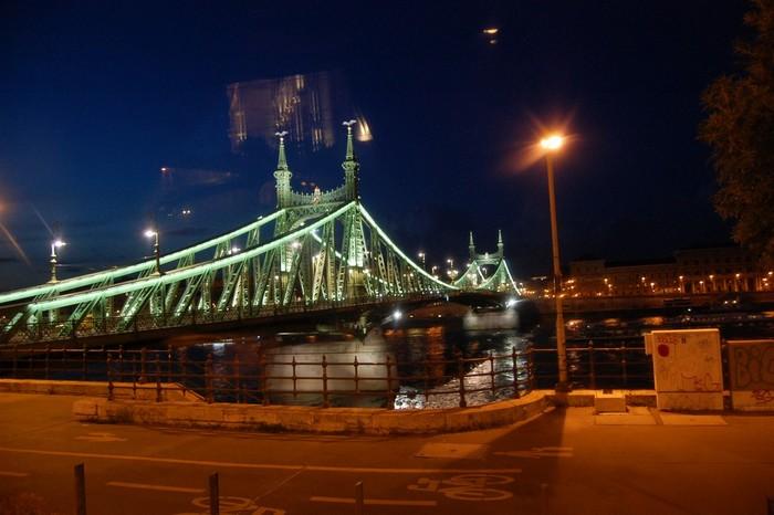 Le Danube 27