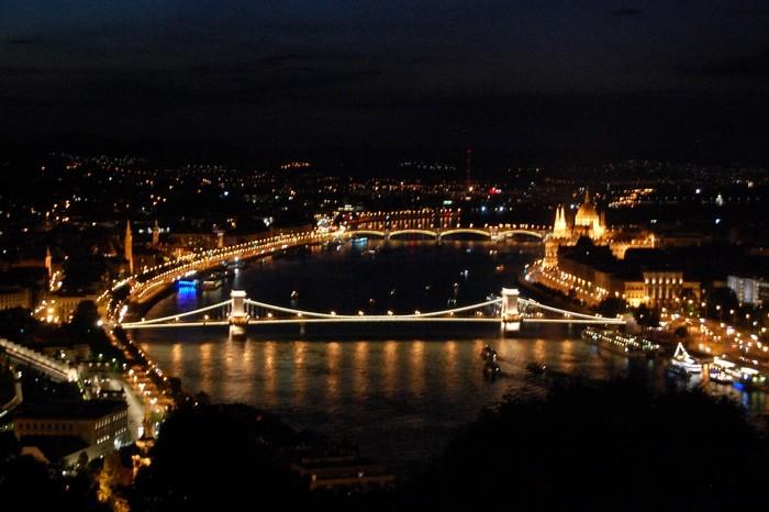 Le Danube 28