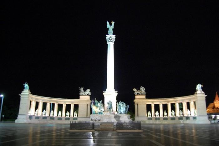 Le Danube 30