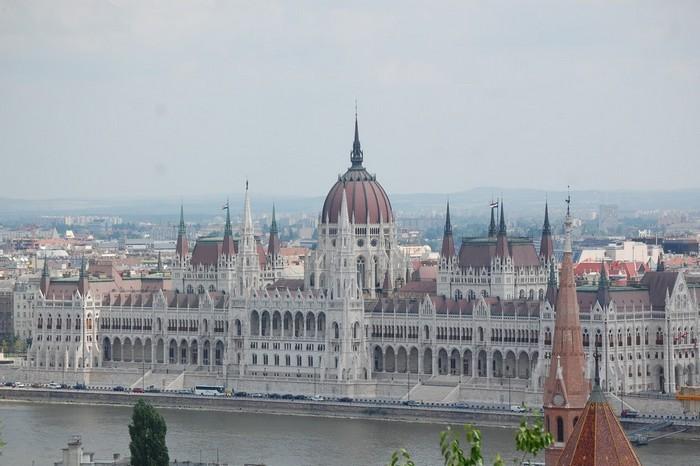 Le Danube 31