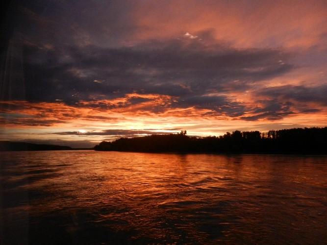 Le Danube 35