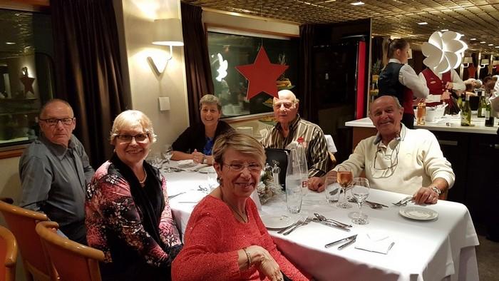 Voyage en Alsace 1 au 4 décembre 2018 - 02