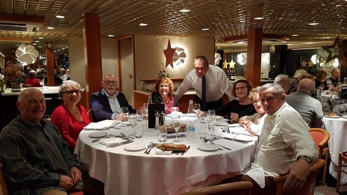 Voyage en Alsace 1 au 4 décembre 2018 - 05