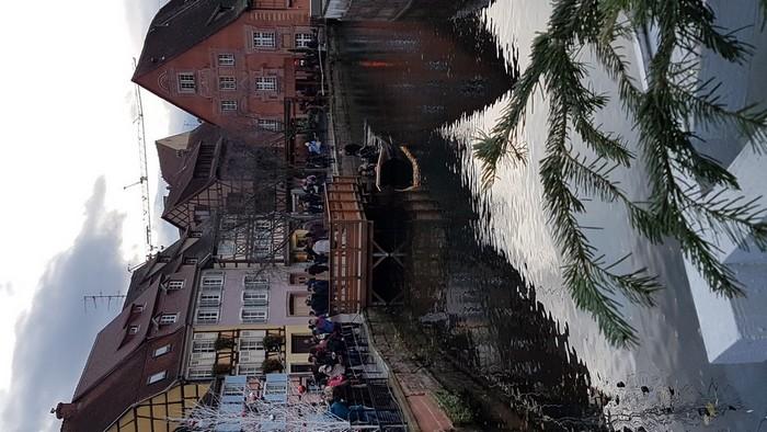 Voyage en Alsace 1 au 4 décembre 2018 - 18