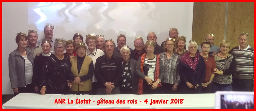 Galette 2018 00